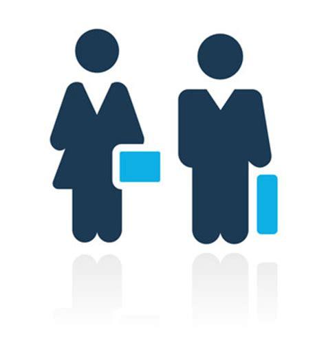 Cv Resume Template Nurse Practitioner - Nurse Practitioner