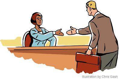 General practitioner cv resume sample